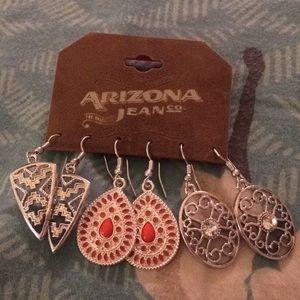 ⬇️ SALE New earrings